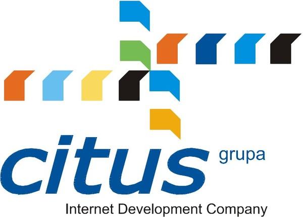 Citus grupa